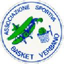 Basket Verbano 1984
