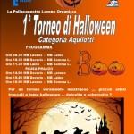 volantino-halloween-web