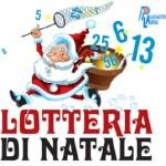 lotteria-di-natale-web