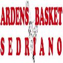 Sedriano Logo