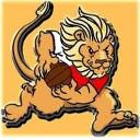 castronno Logo
