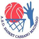 cassano Logo