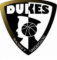 dukes sansepolcro