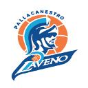 Laveno new