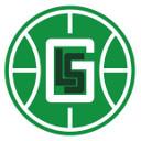1LaSportiva Gavirate