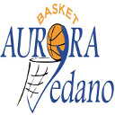 Aurora vedano 128x128