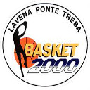 Basket ponte tresa_n