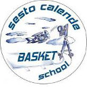 Basket school sesto c_n
