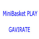 MB Gavirate