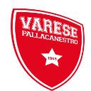 Pall_Varese