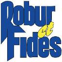 RoburetFides