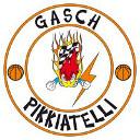 logo-gash 128x128