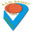 Basket Venegono_n