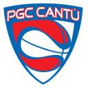 Logo_abc cantu-128
