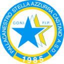 logo-stella-azzurra-128