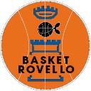 logo_036137_BasketRovello128